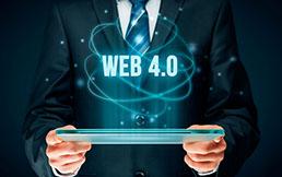 Website 4.0