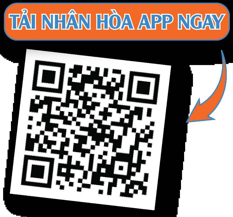 Download Nhân Hòa App