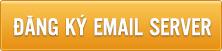 Đăng ký Email server