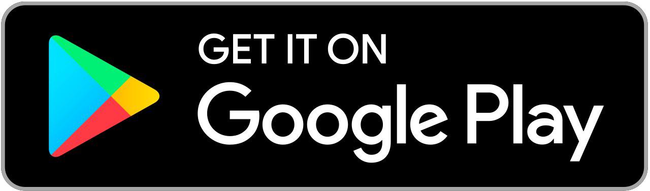 Nhân hòa App Trên Google Play