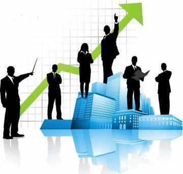 lợi ích kinh doanh có website