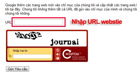dang-ky-khai-bao-website-voi-google-01