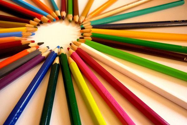 Ý nghĩa màu sắc website của bạn