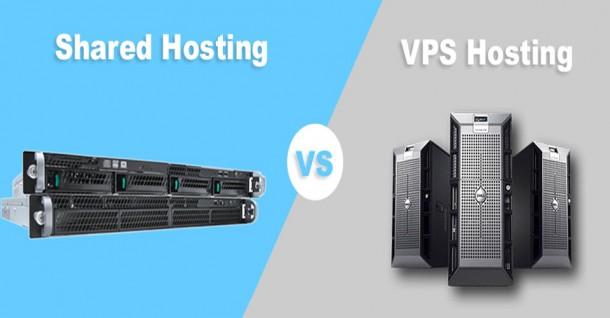 shared-hosting-la-gi-01
