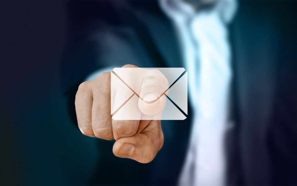 email-theo-ten-mien-02