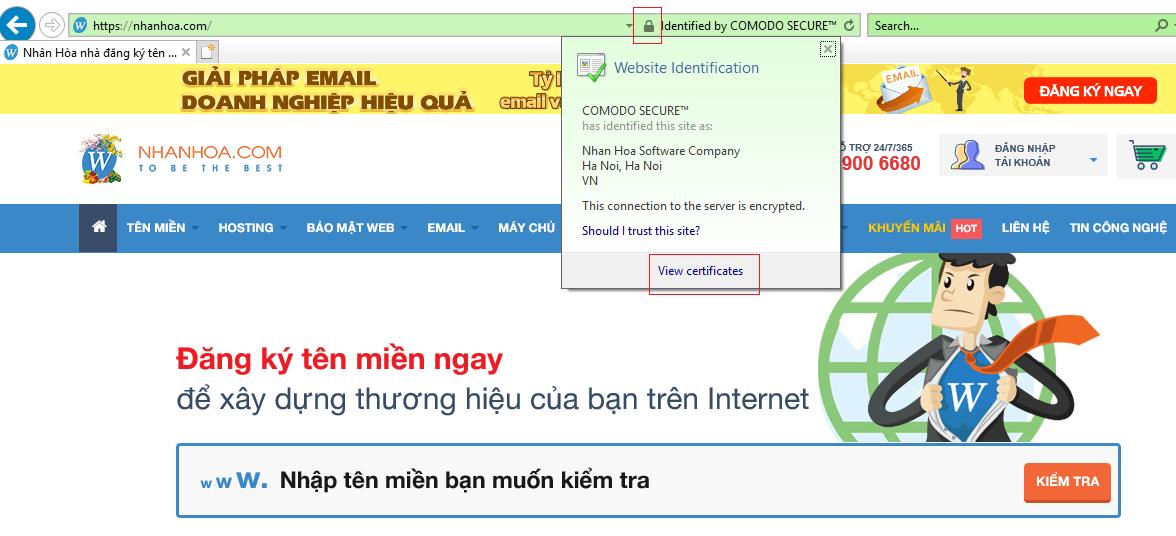 check-bao-mat-thong-tin-website-05
