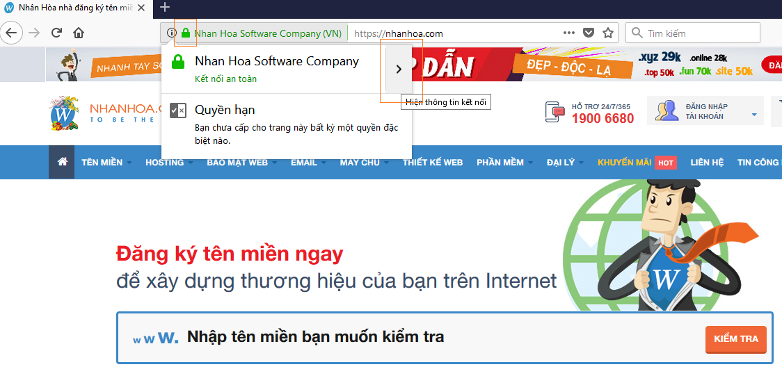 check-bao-mat-thong-tin-website-04