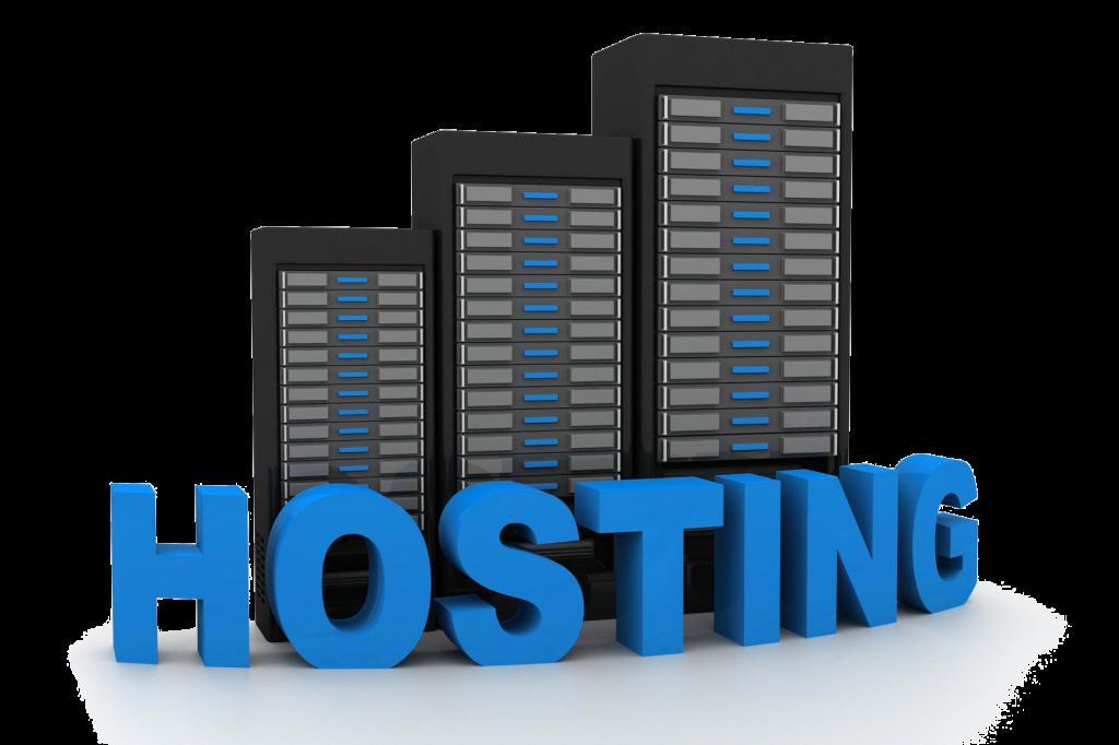 hosting-tot-nhat-hien-nay-02