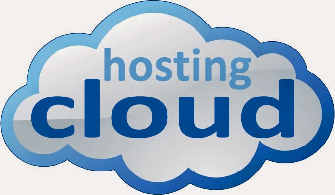 cloud-hosting-la-gi-cloud-service-la-gi-01