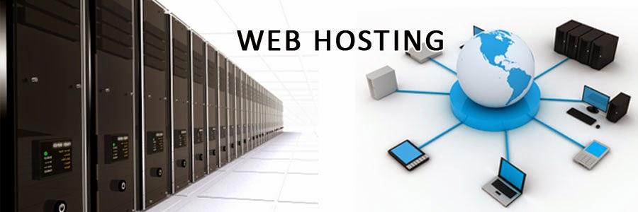 kiem-tra-hosting-het-han-01