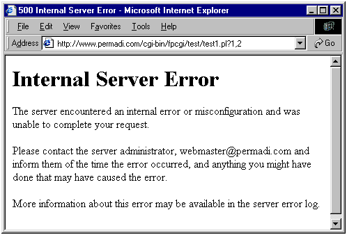 loi-internal-server-error-tren-localhost-02