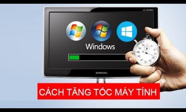lam-tang-toc-do-may-tinh-02