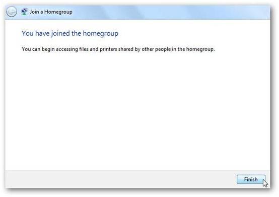 cach-tat-homegroup-06