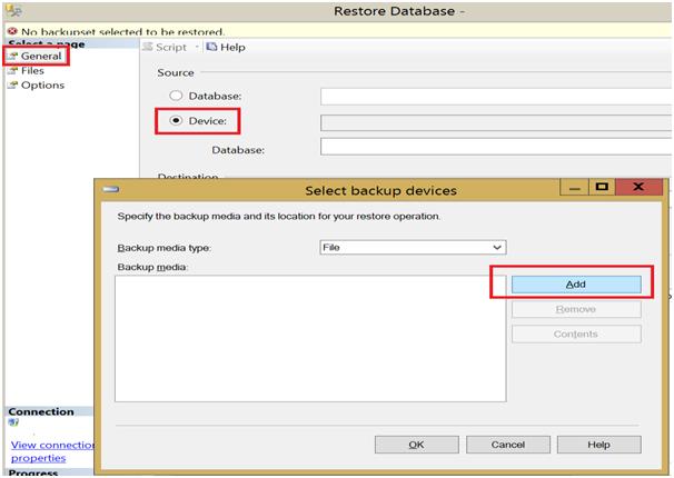 backup-database-sql-server-2008-02