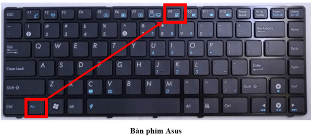 cach-bat-touchpad-tren-may-tinh-01