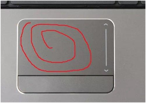 cach-bat-touchpad-tren-may-tinh-02