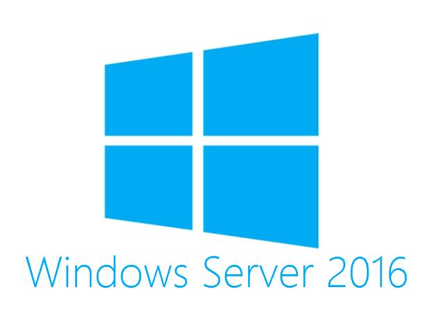 windows-server-2016-04