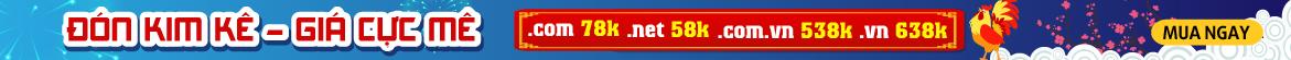 """Công Ty TNHH Phần Mềm Nhân Hòa Chính Thức Trở Thành Nhà Đăng Ký Tên Miền Quốc Gia """".VN"""""""