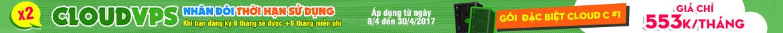 Hosting SSD Giá Rẻ chỉ 36K Unlimited Bandwidth Dung Lượng