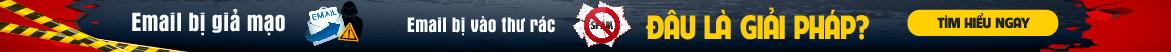 Thông báo lịch nghỉ tết Ất Mùi 2015 Công ty TNHH Phần mềm Nhân Hòa