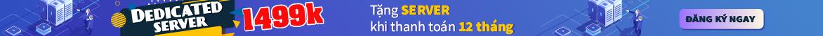 Dịch vụ đăng ký tên miền Việt Nam Quốc tế .com .vn .edu giá rẻ