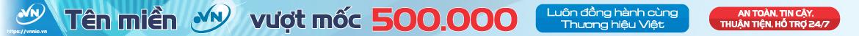Tuyển Nhân Viên Kinh Doanh_Tháng 06.2014