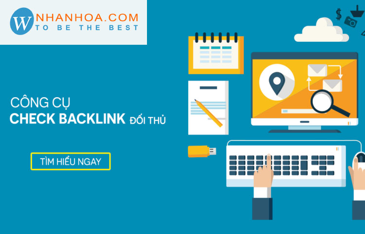 check backlink doi thu